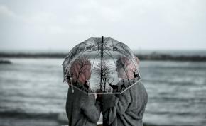 Időjárás: havazás helyett eső, napközben pedig kellemes idő lesz vasárnap