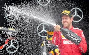 Sebastian Vettel új csapata lehet a következő bajnok? Megszólalt a híres mérnök