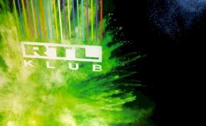 Az RTL Klub olyan bejelentést tett, amitől máris jobb a 2021-es év