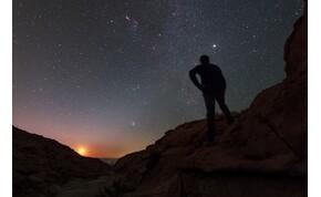Napi horoszkóp: még nem találtad meg az újévi lendületed?