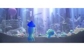Van valami, ami minden Pixar filmben feltűnik — te észrevetted?