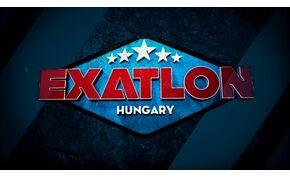 Műsorváltozás lesz a TV2-n, ami az Exatlon Hungary-t is érinti