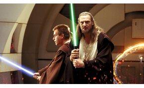 Kiderült, melyik minden idők 20 legunalmasabb filmje – köztük van több kultfilm és egy Star Wars is