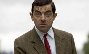 Búcsúzik Mr. Bean, Rowan Atkinson többé nem vállalja a szerepet?