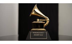 Csúszik a Grammy-gála – erre a napra tették át