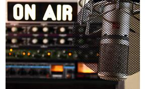 Óriási bejelentés: visszatér a magyarok kedvenc rádiója - már az időpont is megvan