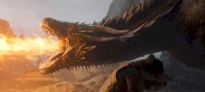 Brutális jóslat 2021-re: sárkány és három óriás jön a Földre - mondja a Balkán Nostradamusa