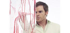 Megtalálták a Dexter folytatásának könyörtelen főgonoszát