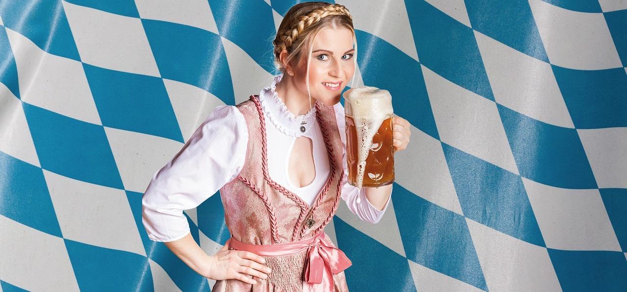 Kvíz: 10 menő német szó a magyar nyelvben, ami a társalgások császárává tehet! Jól használod őket?