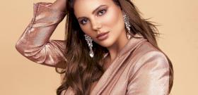 A Playboy címlapján pózolt Vass Zita – válogatás