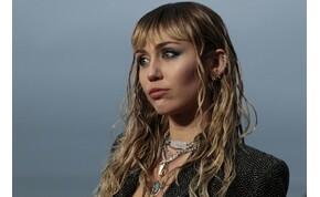 Gyászol Miley Cyrus, felfoghatatlan veszteség érte