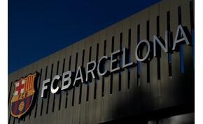 Rekordot döntött a Barcelona