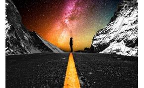 Napi horoszkóp: jó irányba haladsz, de vigyáznod kell