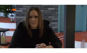 VV10: vajon ki ment el VV Vivi hajába? VV Bálint már tudja – 18+ videó