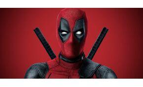 Örülhetnek a Deadpool rajongók: a Marvel főnöke elképesztő dolgot árult el a folytatásról