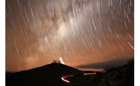 Napi horoszkóp: nem ártana jóval nyitottabbnak lenned?