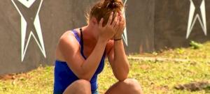 Súlyos sérülés az Exatlon Hungaryben, mindenki sokkot kapott