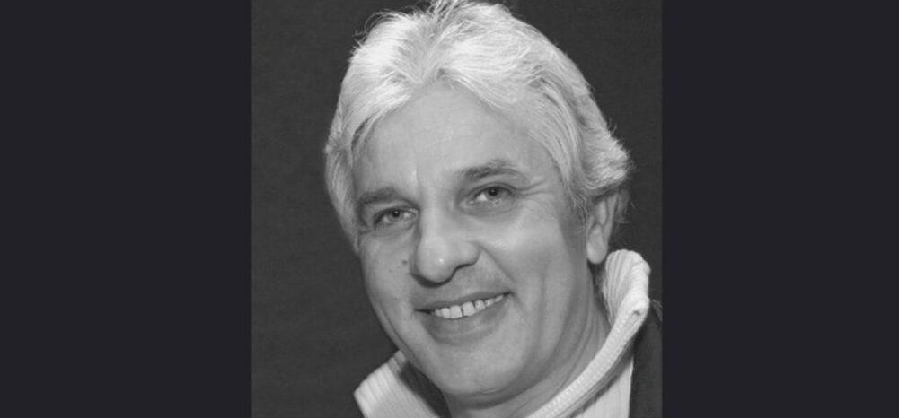 Meghalt Vass Gábor, az HBO csatornahangja