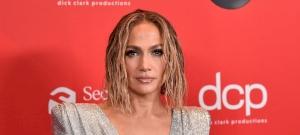Jennifer Lopez bikinis képe felrobbantotta az internetet – fotó
