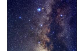 Napi horoszkóp: a véletlen is befolyásolhatja a sorsodat?