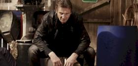 Liam Neeson már csak nagypapa filmekben akar szerepet vállalni