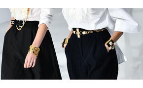 8 divattal kapcsolatos kifejezés, amit végre érthetően elmagyarázunk neked