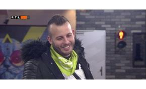 VV10: VV Renátó kölcsönkérte VV Vivi vibrátorát – 18+ videó