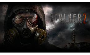 Visszatérés Csernobilba: kedvcsináló előzetest kapott a S.T.A.L.K.E.R. 2
