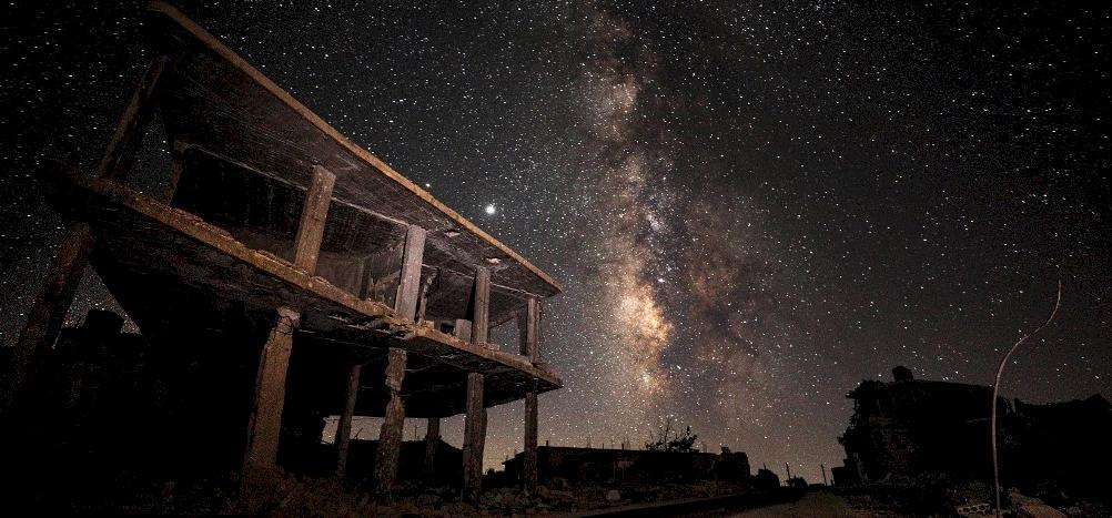 Napi horoszkóp: a hét eleje már rögtön kihívással kezdődik?