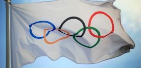 Nagy bajban az Olimpia, már az ENSZ véleményét is kikérnék