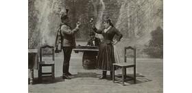 120 éves a magyar film – különleges programsorozatot indít a Nemzeti Filmintézet