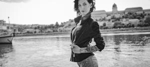 Tudod melyik magyar énekesnőnek van a legtöbb tetkója? Mutatjuk!