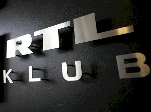 Komoly műsorváltozás lesz az RTL Klubon, ami felforgatja a péntek estéket