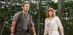A Jurassic World következő része lesz az utolsó?