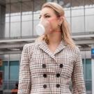 Elképesztően hatékony a magyar fejlesztésű maszk