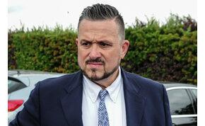 Hazugság Lagzi Lajcsi újabb rendőrbotránya, megszólalt az ügyvédje