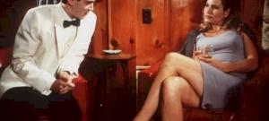 Még mindig debasz Stifler mamája? – Így néz ki most az Amerikai pite sztárja