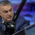 Orbán Viktor elárulta, meddig maradnak a korlátozások