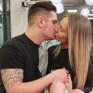 VV10: VV Dani a vécében ment el VV Virág szájába – 18+ videó