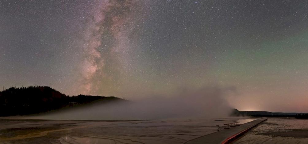 Napi horoszkóp: valami különleges dolog vár rád a hétvégén?
