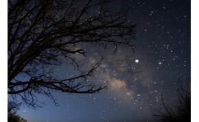 Napi horoszkóp: ne engedd, hogy kicsússzon a lábad alól a talaj a hét utolsó napján