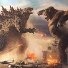 Berobbant a Godzilla vs. Kong első előzetese, és brutálisan néz ki