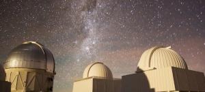 Napi horoszkóp: jobb, ha komolyan veszed a hétkezdést