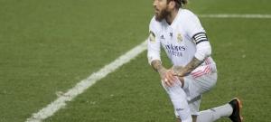 Sergio Ramos tényleg elhagyja a Real Madridot?