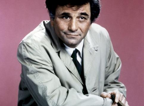 Ez minden idők legjobb Columbo epizódja a rajongók szerint, sokan most meg fognak lepődni