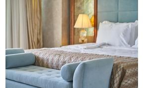 Mikor éledhet újra a szállodaipar? Most kiderül!