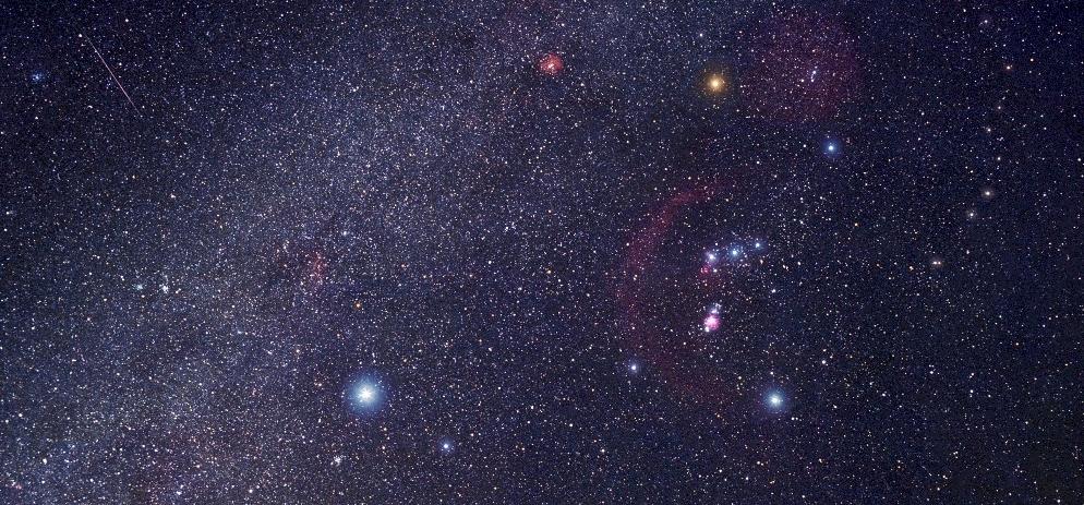 Napi horoszkóp: álmodozás helyett lépj a tettek mezejére