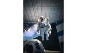 Kvíz: tudod, ki volt az első magyar a világűrben? Biztos, hogy jól tudod?
