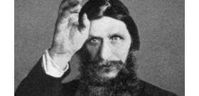 Termékenységi amulettként őrzik az orosz történelem egyik legrejtélyesebb alakjának tartósított péniszét?