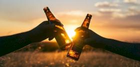 Több vagy kevesebb alkoholt ittak a magyarok 2020-ban?